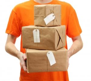 Shipping & Policies